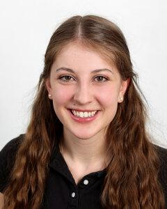 Sara Heini