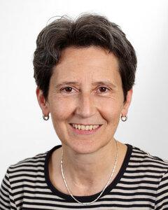 Annina Zimmermann