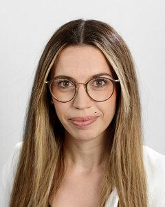 Vania Sofia Viana De Sousa