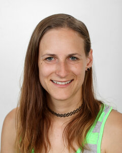 Daniela Eichenberger