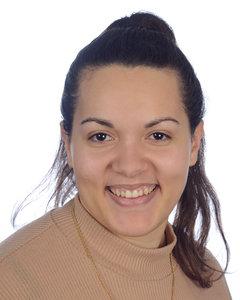 Alyssa Meliti