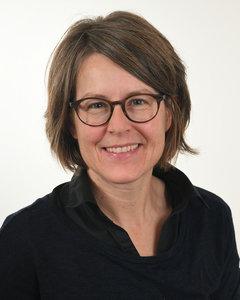 Karin Grünenfelder