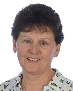 Marianne Proyer