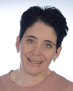 Heidi Krättli