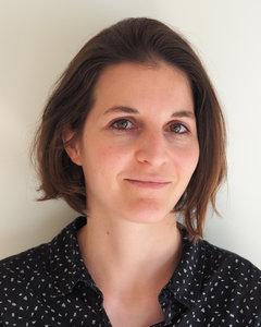 Gabriela Welti