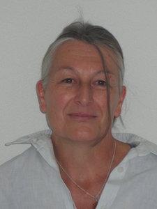 Maya Moritz