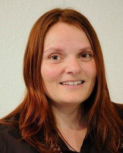 Annelies Heinimann