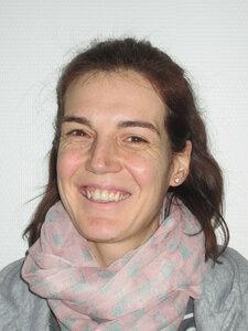 Jasmin Fiegler