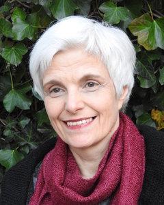 Agnes Scheifele