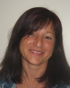 Beatrix Rudin
