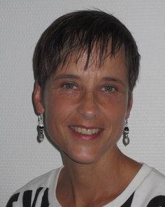 Deborah Gyger