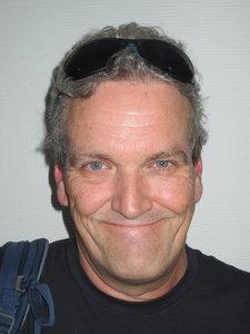 Kai-Uwe Hermann