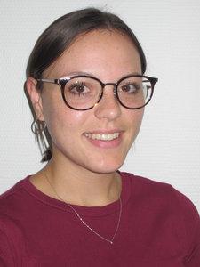 Carmen Güdel