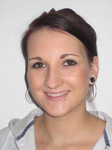 Sarina Ledermann
