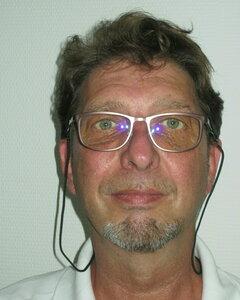 Dieter Goldenstein