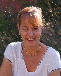 Nicole Heinis