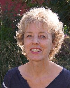 Caroline Schmidlin