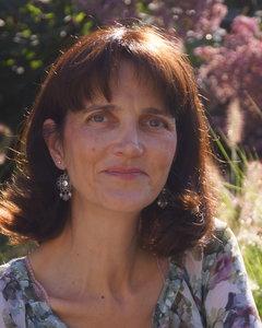 Nancy Portmann