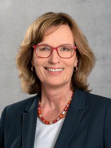 Susanne Seytter