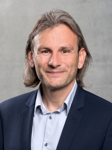 Adrian Hofstetter, Leuggern