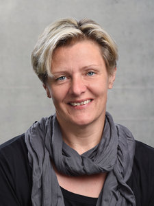 Simone Bürge