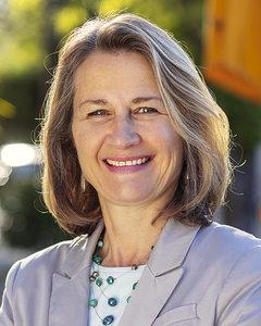 Angelika Stromski