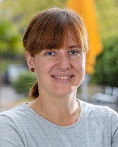 Anja Noack