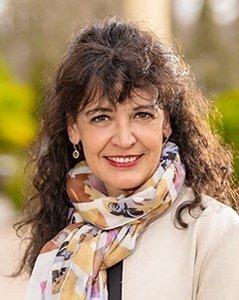 Isabelle Avis
