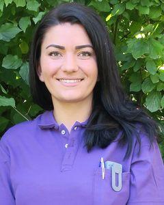 Nensi Mahic