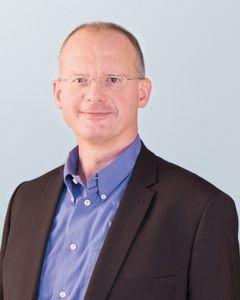 Philip Marseiler