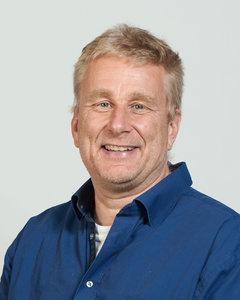 Patrick Stirnimann