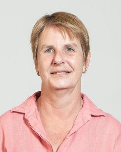 Astrid Eberenz