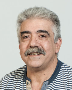 Osman Özbanaz
