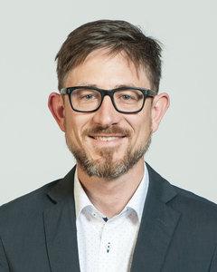Dominik Lehmann
