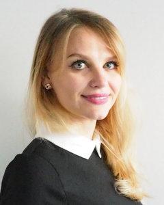Marija Jundt