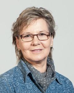 Eveline Kaiser