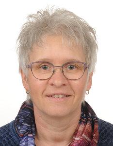 Ruth Goldinger
