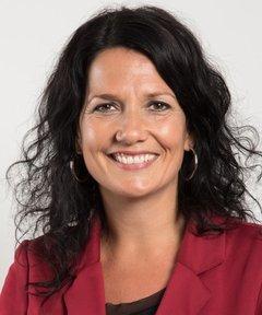 Deborah Andres-Crespo