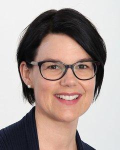 Jeanette Oertle