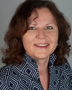 Doris Minger