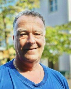 Roland Ettlin