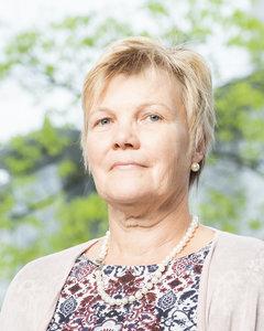 Elisabeth Schenk