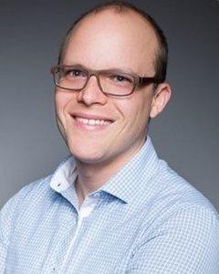 Adrian Wiget