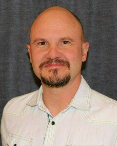 Dave Bruckenburg