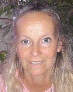 Regina Ledergerber
