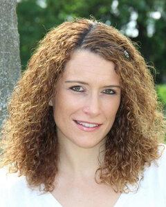 Ilona Zeller