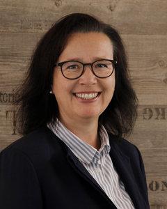 Barbara Jäggi