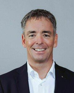 Martin Lüthy