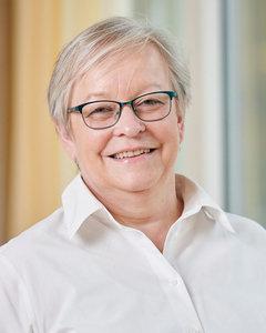Anita Achermann