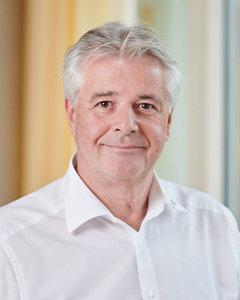 Rainer Herold